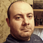 milan-petrovic-avatar