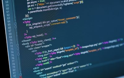 Setting Featured Image via code