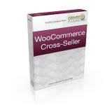 WooCommerce Cross-Seller