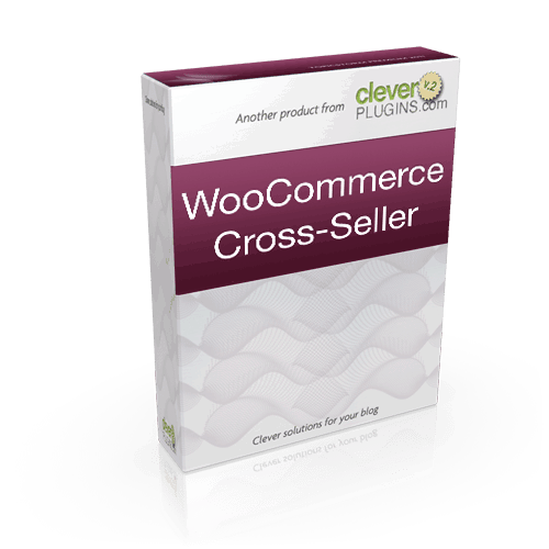 WordPress plugin for WooCommerce packshot