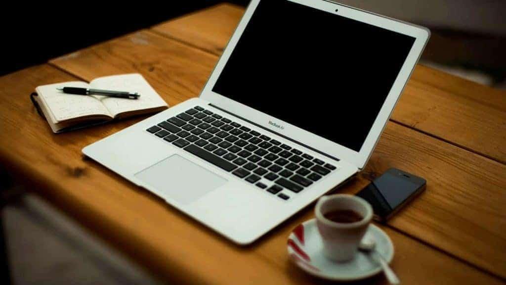 How to Make a Wordpress Dropdown Menu Without Coding