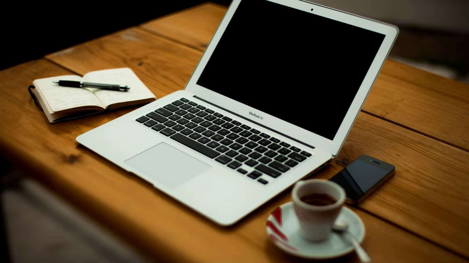 WordPress Optimization Tips – header.php