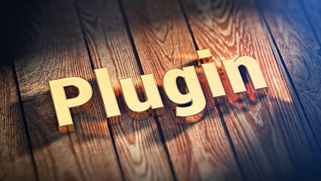 WordPress plugin ideas