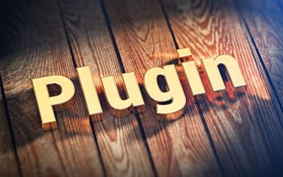 Top Plugins for WordPress that Increase Conversions