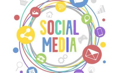 Top 3 – Best WordPress Social Media Plugin to drive traffic