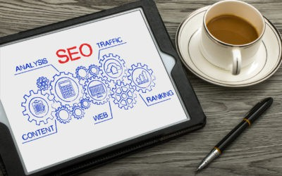 5 Organic SEO Tips to Increase Your Traffic