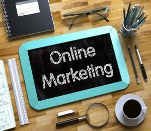 Online Marketing Tactics To Stop