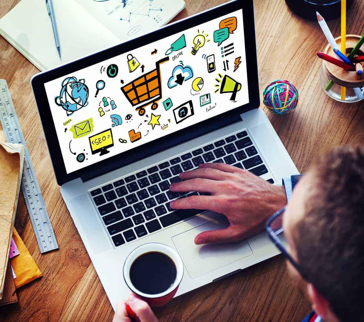 Website Promotion tips
