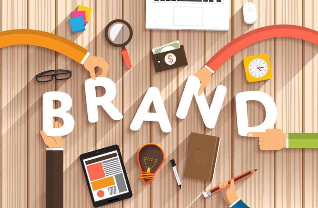 Why Design and Branding Are Important in a Business World