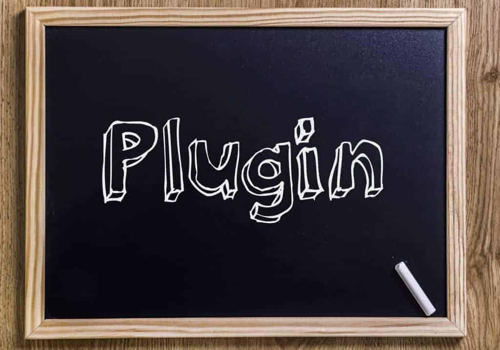 WordPress plugins to help with your blogging
