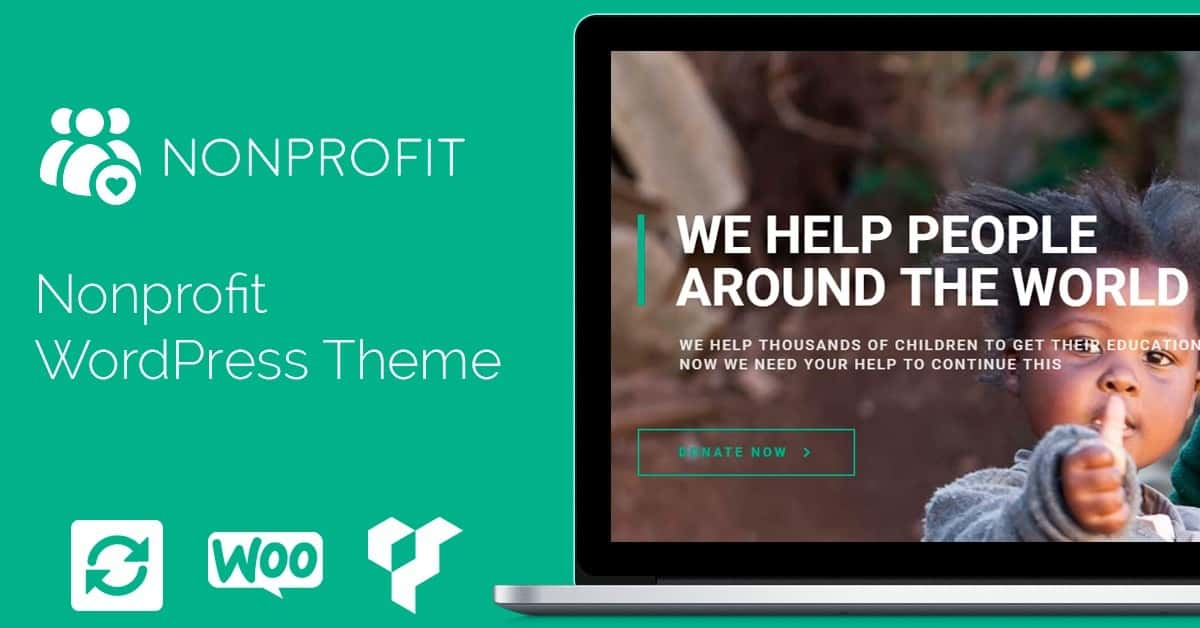 https://visualmodo.com/theme/nonprofit-wordpress-theme/