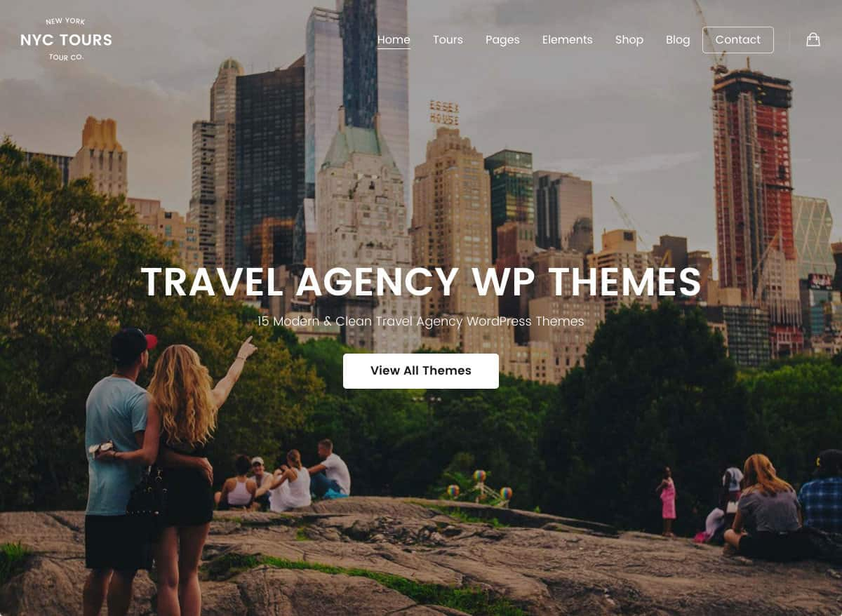 https://colorlib.com/wp/best-travel-agency-wordpress-themes/