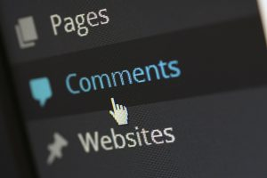 Cms wordpress content management system editorial content comment web internet blog upload post media comments screen create leave publish publication wordpress wordpress comment comment comment comment comment comments comments comments comments