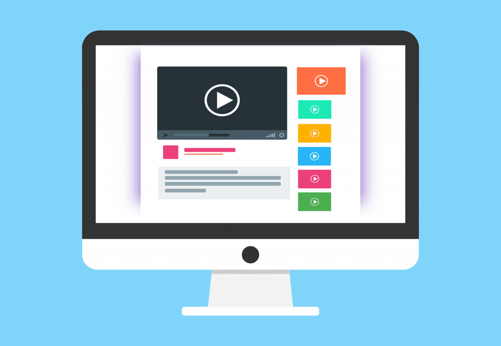 How to Add Video Content to Your Blog