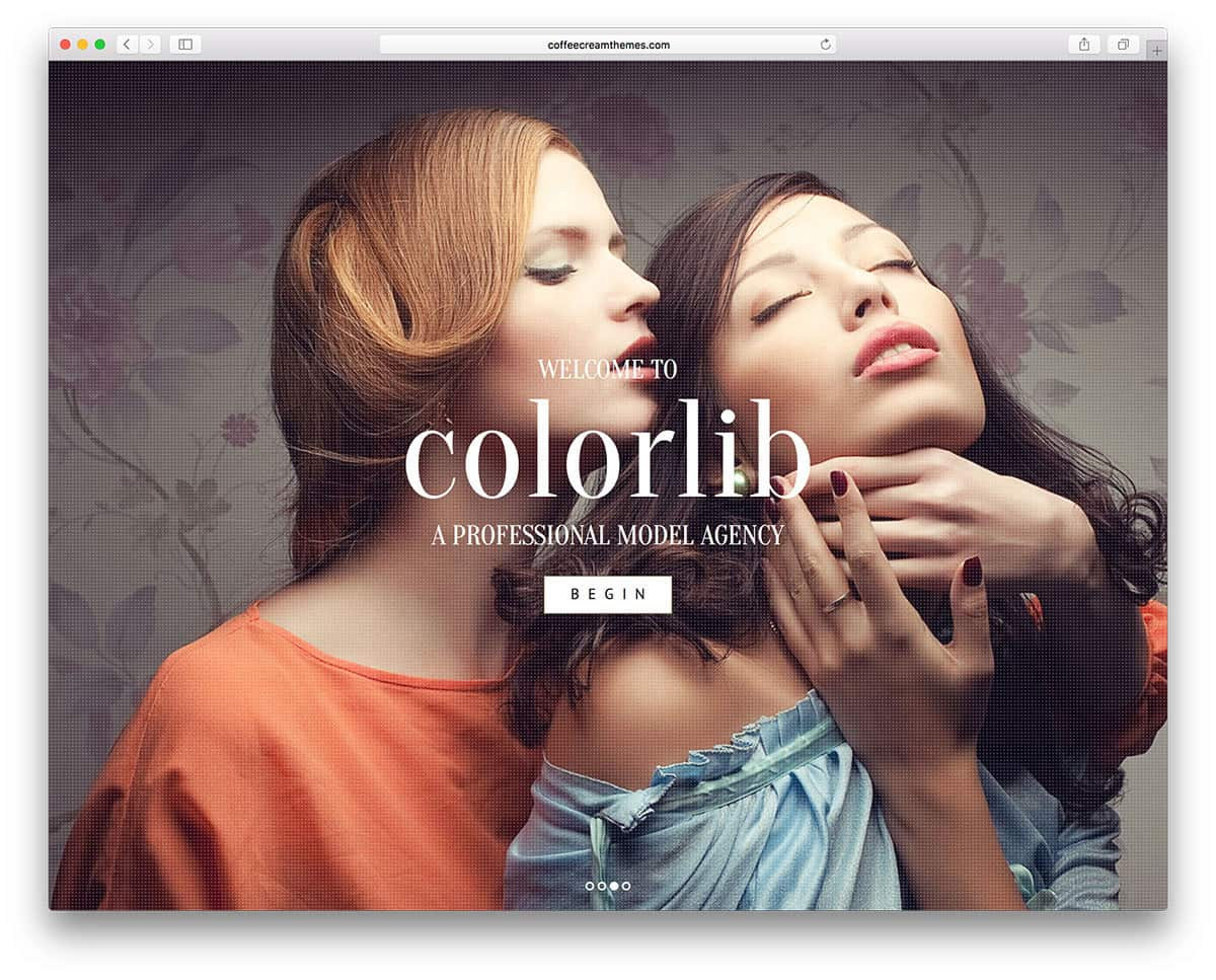 https://colorlib.com/wp/model-agency-wordpress-themes/