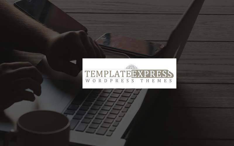 https://www.startupworld.com/startup-deals/template-express-discount-code/
