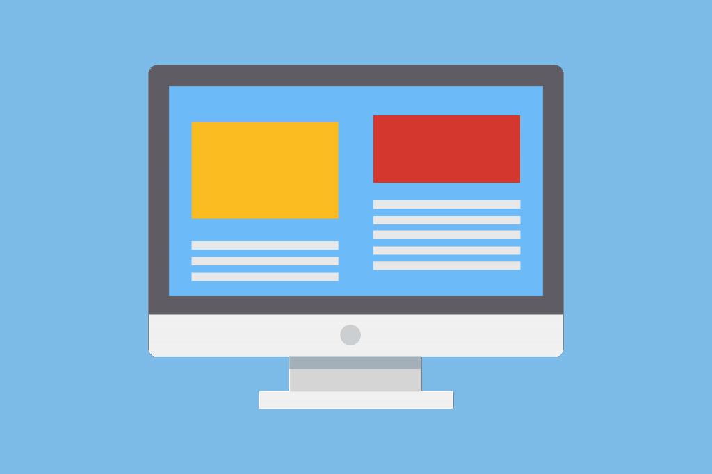 Ten Tips for Updating Your Website