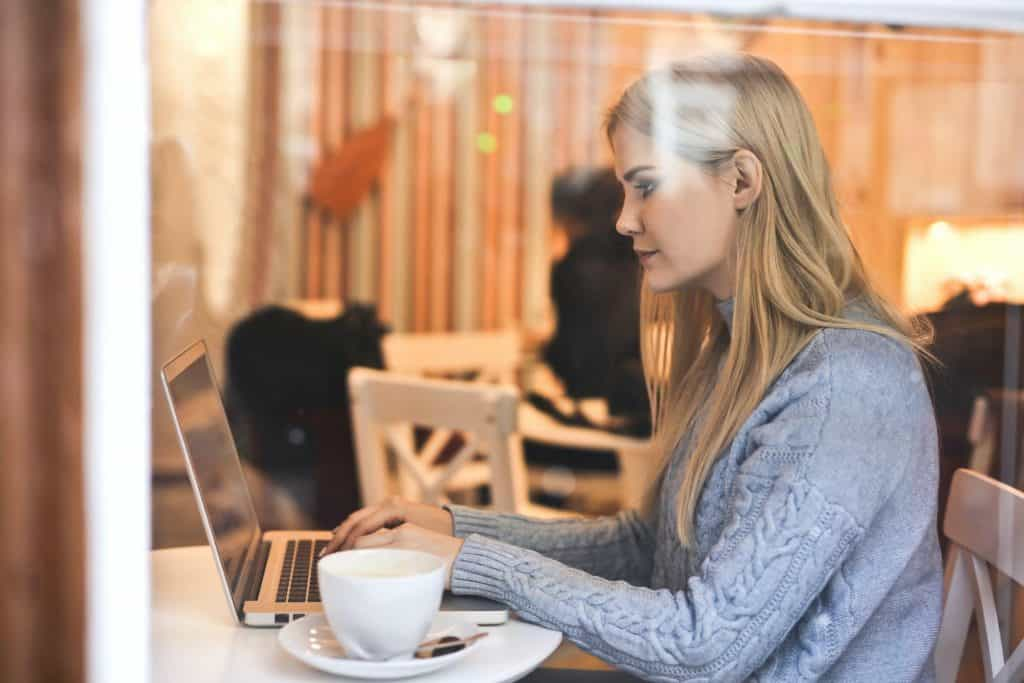 Practical Blogger