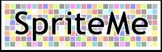 SpriteMe.org